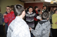 bal-charytatywny-internet-2011_30_resize