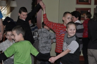 bal-charytatywny-internet-2011_33_resize