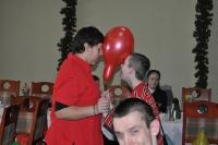 bal-charytatywny-internet-2011_35_resize