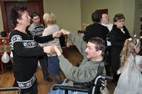 bal-charytatywny-internet-2011_36_resize