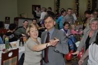bal-charytatywny-internet-2011_56_resize