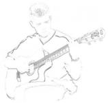 gitara_s.jpg