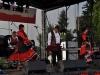 dni-zdun-2013-sobota-cz-ii_070
