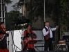 dni-zdun-2013-sobota-cz-ii_086