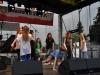 dni-zdun-2013-sobota-cz-ii_136