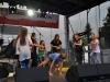 dni-zdun-2013-sobota-cz-ii_138