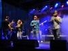 dni-zdun-2013-sobota-cz-ii_315