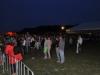dni-zdun-2013-sobota-cz-ii_325