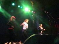 taniec_05.jpg