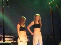 taniec_09.jpg