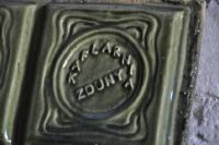 plener-2011_223