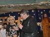 jaselka2011-30