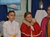 jaselka2011-31