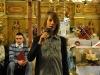 koncert-koled-2012_15_resize