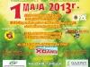 majowka-2013-sponsorzy