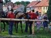 pony-ekspress_04