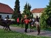 pony-ekspress_13