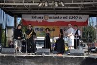 pogranicze-kultur-2011_075