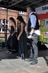 pogranicze-kultur-2011_076