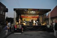 pogranicze-kultur-2011_198