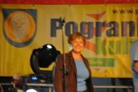 pogranicze-kultur-2011_201