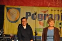pogranicze-kultur-2011_202
