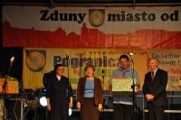 pogranicze-kultur-2011_203