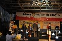 pogranicze-kultur-2011_204