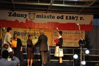 pogranicze-kultur-2011_205