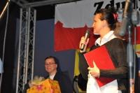 pogranicze-kultur-2011_208