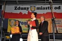 pogranicze-kultur-2011_209