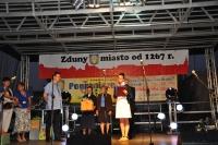pogranicze-kultur-2011_211