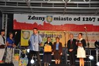 pogranicze-kultur-2011_212