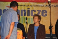 pogranicze-kultur-2011_213