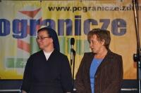 pogranicze-kultur-2011_214