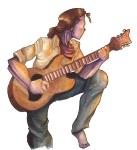 guitar-gypsy.jpg