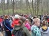 powitanie-wiosny2012-16