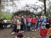 powitanie-wiosny2012-24