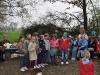 powitanie-wiosny2012-27