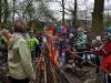 powitanie-wiosny2012-29
