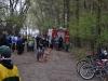 powitanie-wiosny2012-35
