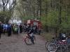 powitanie-wiosny2012-38