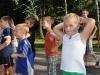 pozegnanie-lata-a-p-buczkowski-_041