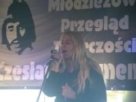 autor-grzegorz-motlawski_03_resize.jpg