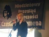 autor-grzegorz-motlawski_13_resize.jpg
