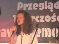 autor-grzegorz-motlawski_29_resize.jpg