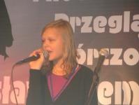 autor-grzegorz-motlawski_33_resize.jpg
