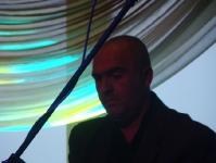 autor-grzegorz-motlawski_57_resize.jpg