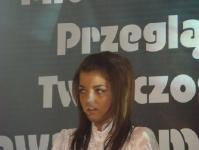autor-grzegorz-motlawski_61_resize.jpg