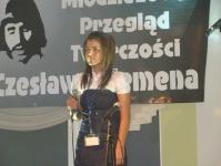autor-grzegorz-motlawski_62_resize.jpg